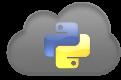 Python Cloud